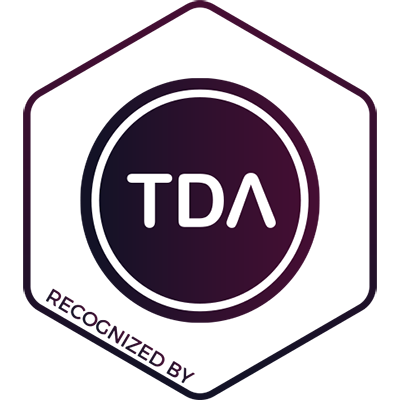 brand-resources-TDA