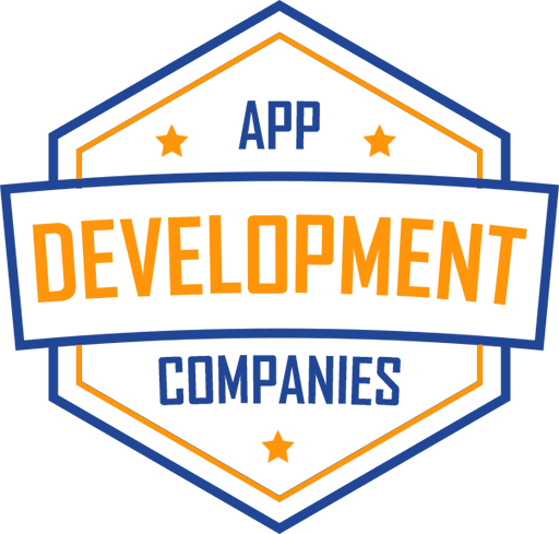 Top 10 Application Development Company