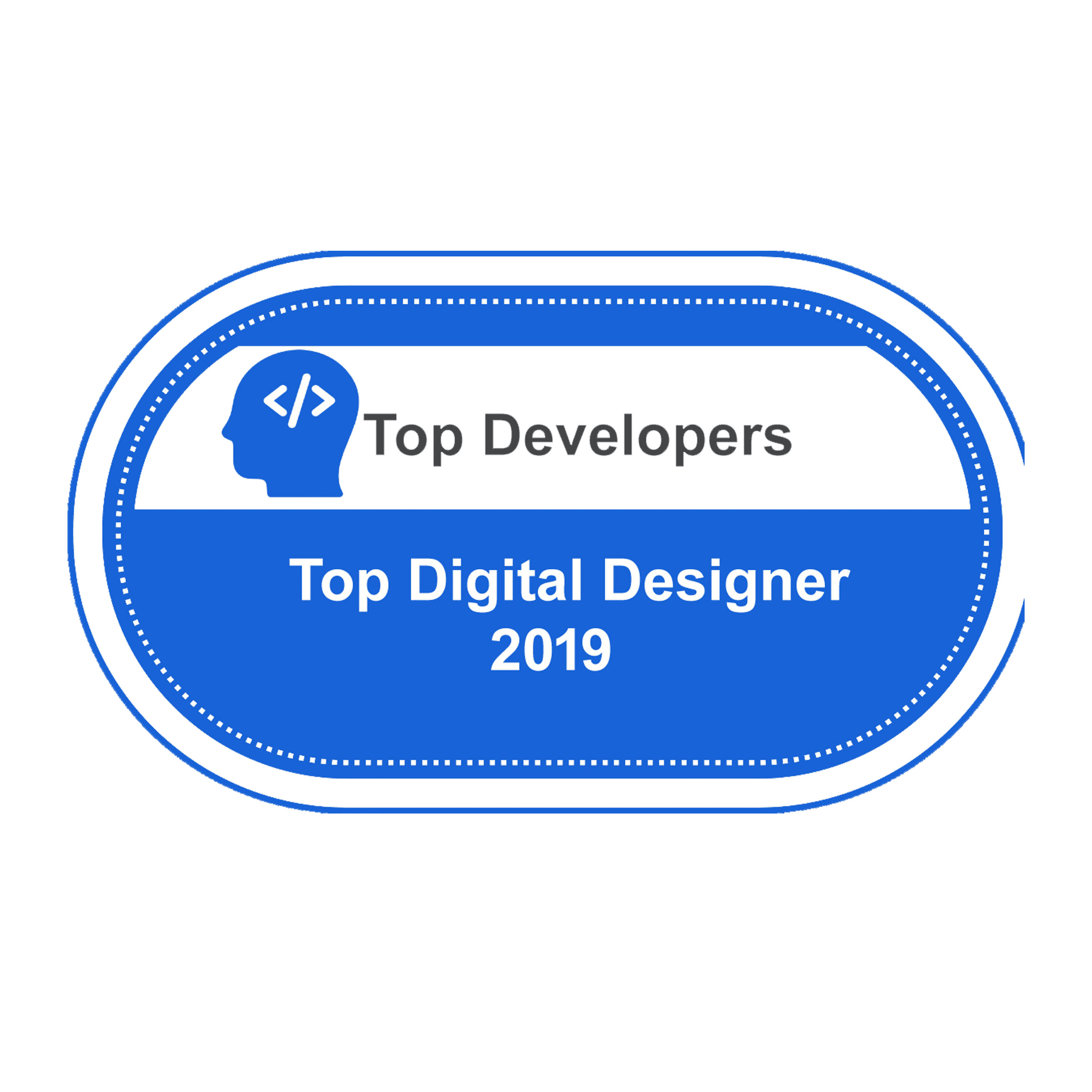 top_digital_badge