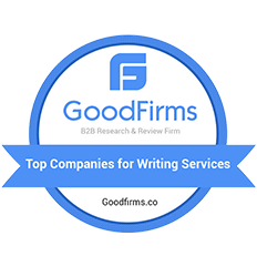 Writing_Services