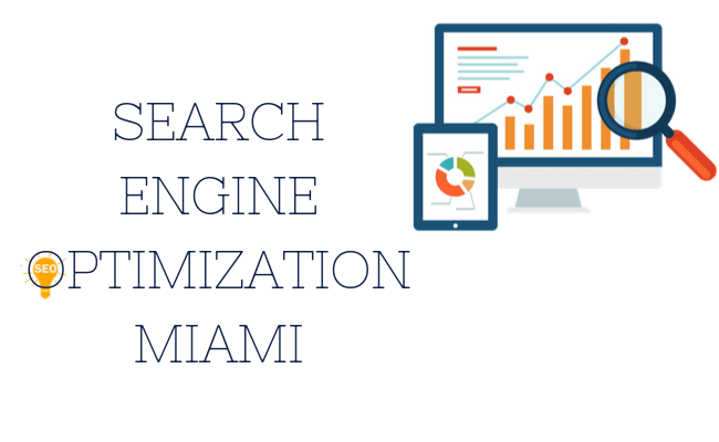 seo agency in miami