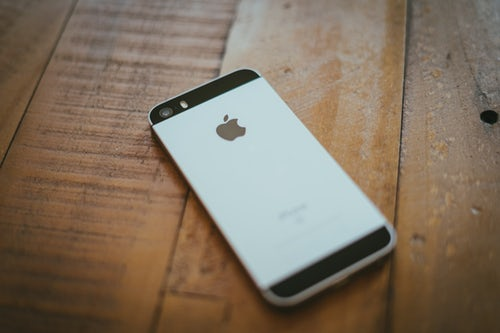 Hurry its the Right Time to Get an iPhone App for Your Business in India