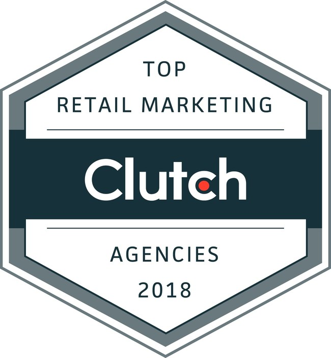 clutch announces top marketing advertising agencies business service providers los angeles 2018